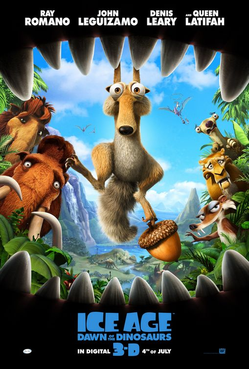 Ice-Age-Dawn-of-the-Dinosaurs.jpg